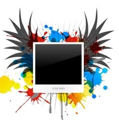 photos vector image