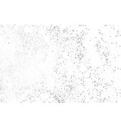 Subtle black halftone texture overlay vector