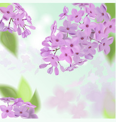 Web banners with purple pink blue and vector