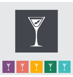 Martini vector