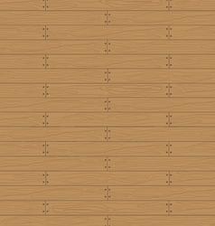 Texture wood 1 vector