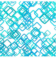seamless square background pattern - from vector image vector image