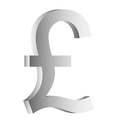 Pound sign vector