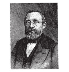Rudolf vector images (over 190) cell theory notes pdf rudolf virchow cell theory timeline rudolf virchow known for