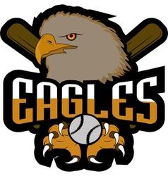 single professional logo sport vector image vector image