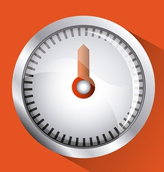 Gauge design vector