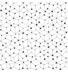 modern texture seamless pattern vector image