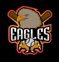 Single professional logo sport vector