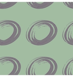 Abstract business pattern seamless vector image