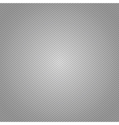 Corduroy gray background vector