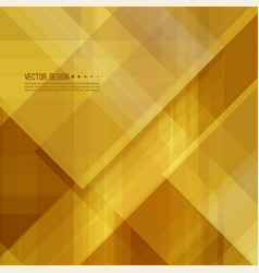 Abstract background with diagonal vector