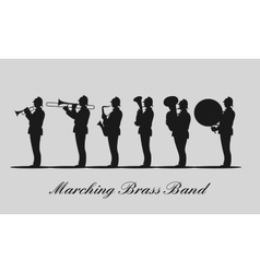 Marching Band Clipart Clarinet Marching Band R...