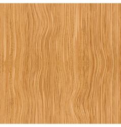 wooden fiber vector image