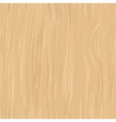 Seamless texture of beech vector