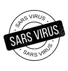 Sars Vectors