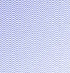 Light purple thin chevron pattern background vector image vector image