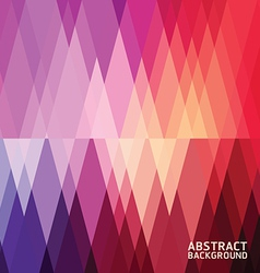 abstract background-seamless vector image vector image