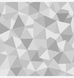 Rumpled paper vector image