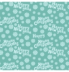Merry christmas and happy new year 2017 christmas vector