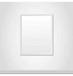 Abstract gallery vector