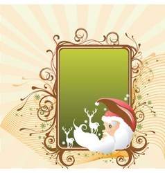 Christmas graphic vector