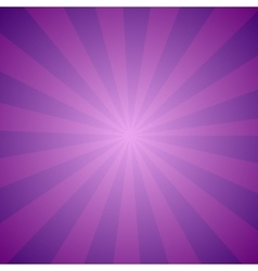 Violet circus background vector