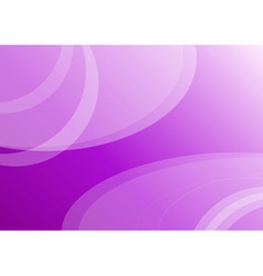 simple background vector image