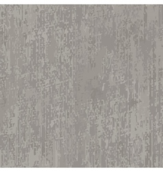 Gray paper background vector