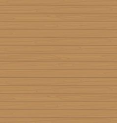 Texture wood 2 vector
