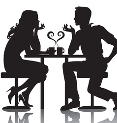 Couples vector