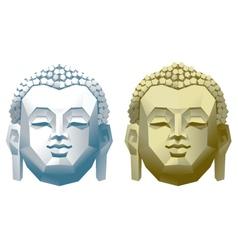 Budhha vector
