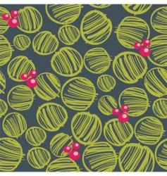 sketch background vector image