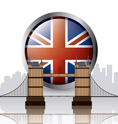 London england design vector