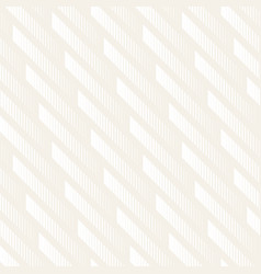 Line halftone gradient modern background design vector