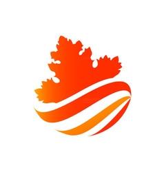 Vineyard-Logo-380x400 vector image