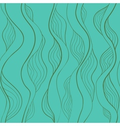 Stylized lines seamless vector