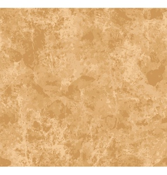 Old paper pattern vector image vector image