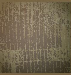Old dark cardboard texturethe background vector