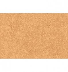 cork vector image vector image