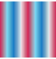 Abstract geometric background with lines vector image vector image