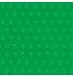 Block texture vector image
