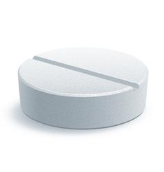 Pill vector