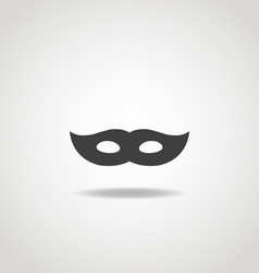 Mask vector