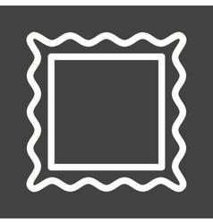 Frame i vector