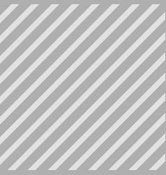 White line pattern background with abstract white vector