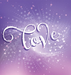 Love background 1501 vector