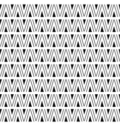 Seamless pattern background11 vector