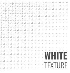 absract halftone geometric background vector image vector image