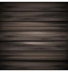 wood parquet texture vector image