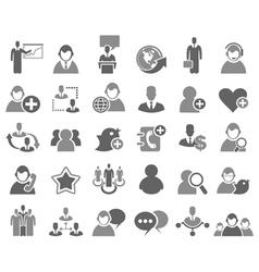 User6 vector image